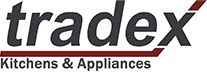 TradeX Kitchens & Appliances